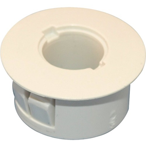 GRI PA75 3/4ADAPTER WHITE