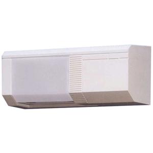 Takex PS-520W Motion Sensor