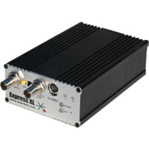 StarDot (SDEXP2) Video Server