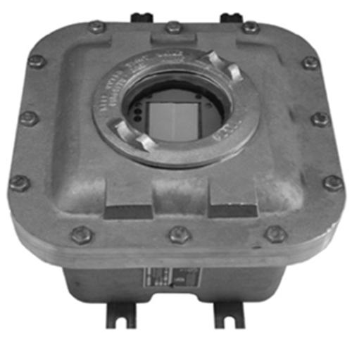 Protech SDI-77XL2 Motion Sensor