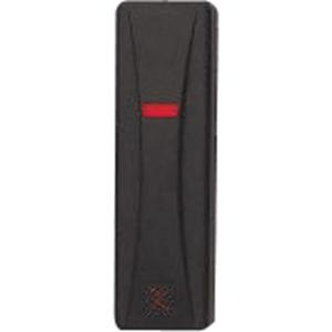 Infinias (S-DOOR-KIT-WH) Security & Access Control Device