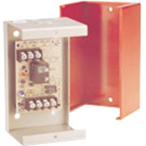SAE SSU-MR-201/T Multi-Voltage Conventional Relay