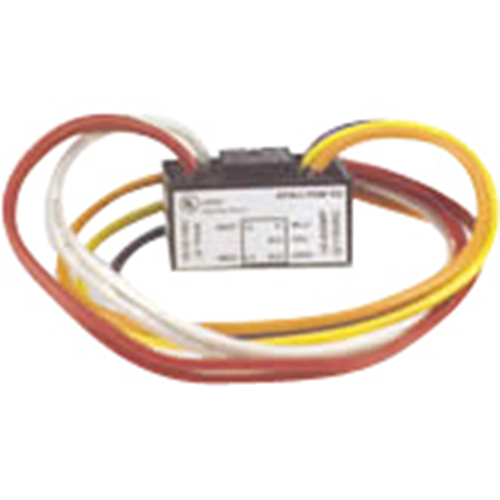 SAE PAM-SD Multi-Voltage Conventional Relay