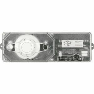 SAE SSU-SL-2000-P Smoke Setector