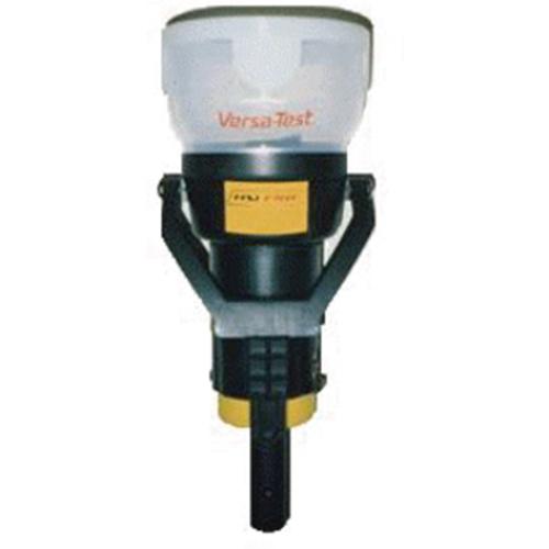 HSI Fire VT-ED8 Test Kit