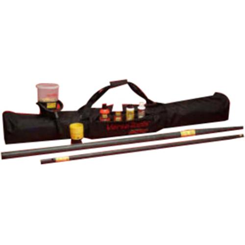 HSI Fire VT-Kit-1 Test Kit