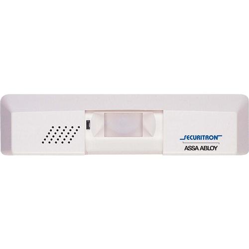 Securitron XMS Motion Sensor