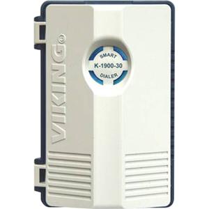 Viking Electronics TBB-1B Battery Booster