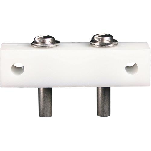 Honeywell Home 470PB Sensor Probe