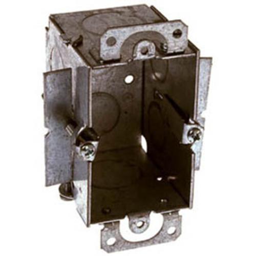 Raco 509 Switch Box