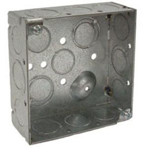 Raco 8189 Mounting Box