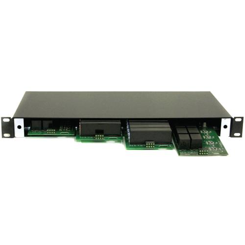 NITEK VH3200 Video Extender