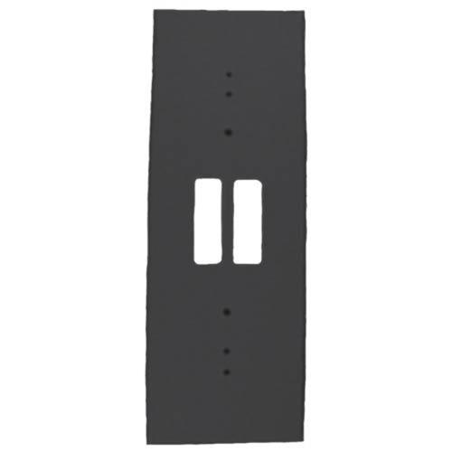 Bosch TP161 Trim Faceplate