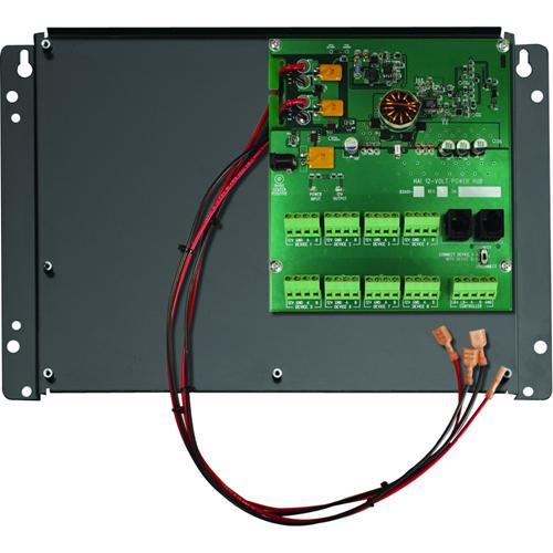 h a i (home automation inc ) 83a00 2 power hub for leviton home automation basic wiring home automation hai #10