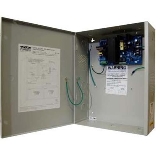 Alpha B-5243A Proprietary Power Supply