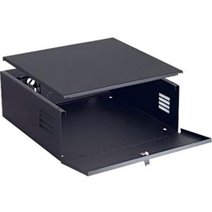 VMP DVR-LB1 Lockbox