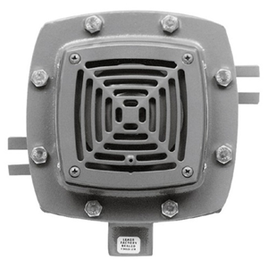 UTC Fire & Security 879DEX-G1 Horn