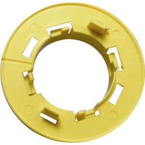 ERICO ESG1 CADDY Cable Protector