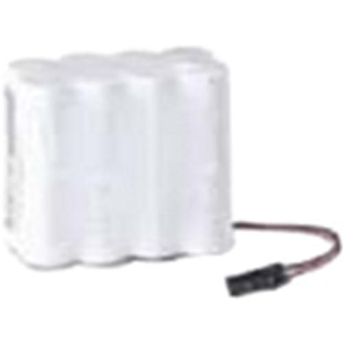 Schlage Wyreless Access K380-012 Access Control Battery