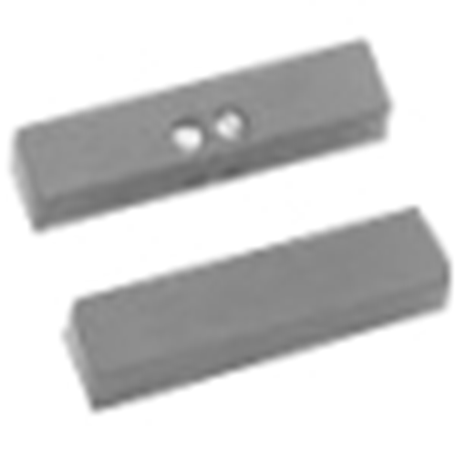GRI 110-TWG-W Magnetic Contact