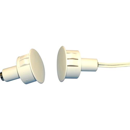 GRI 180-12WG-B Magnetic Contact