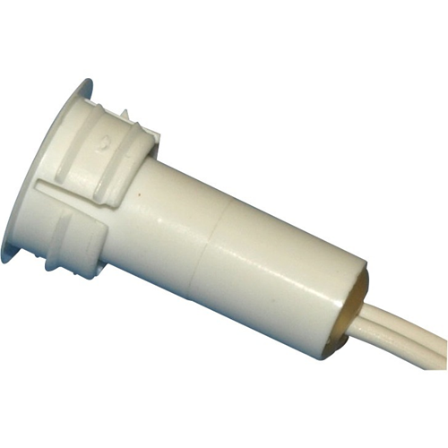 GRI S150-12 Magnetic Contact