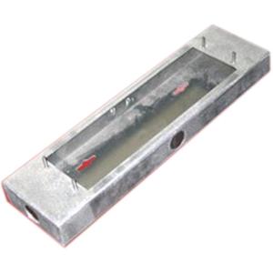 Takex PB-SMB Mounting Box
