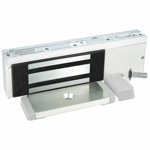 Securitron iEXDa Magnetic Lock