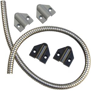 Securitron TSB-CXL Door Cord