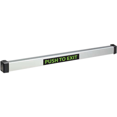 SDC Sure Exit PSB560S Push Bar