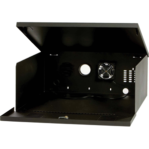 Mier BW-200 Lockbox