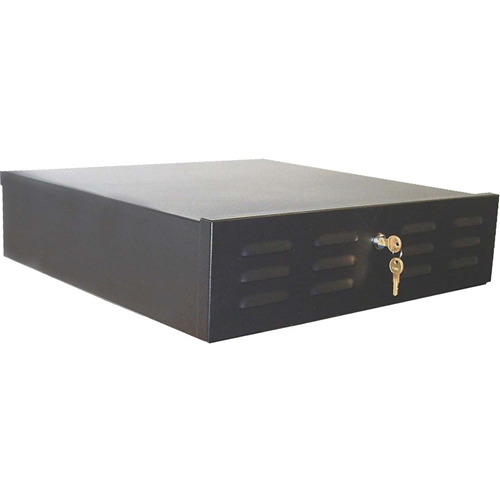 Mier BW-225 Lockbox