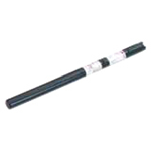 BATTERY BATON FOR HEAT TESTER