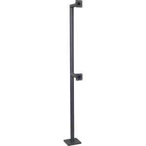 Pach and Company UPM2 Mounting Post