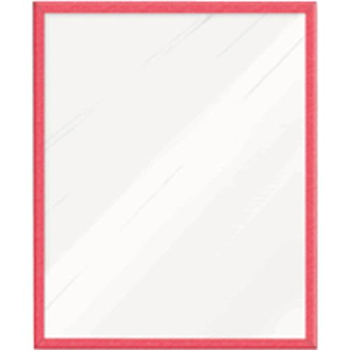 CGF MESSG/GRAPHIC DISPLAY FRAM