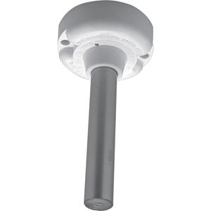 Thermotech 302-135 Temperature Sensor