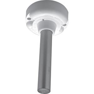 Thermotech 302-194 Temperature Sensor