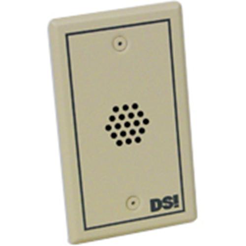 DSI ES411-KO Security Alarm