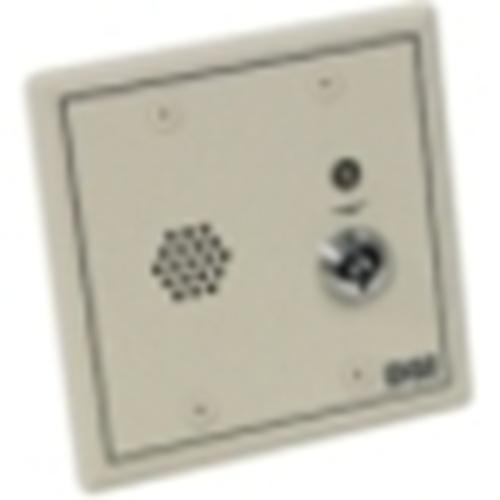 DSI ES4200-K1-T0 Door Alarm