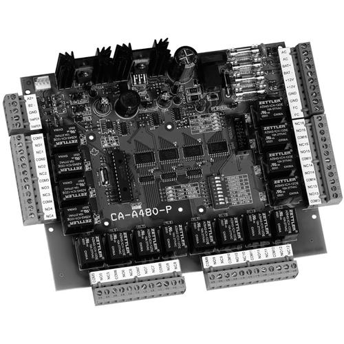 CDVI CA-A480-A Contoller