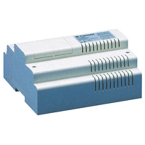 Comelit 4897 Intercom Interface