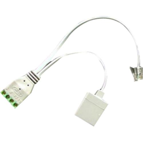 LINE SEIZE CONNECT STD INTFACE