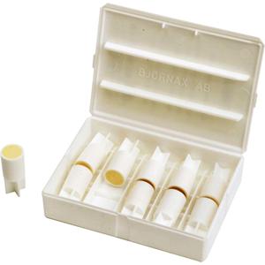 Regin S102 Smoke Cartridge