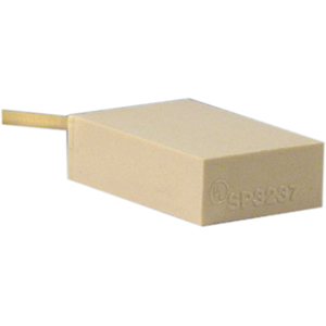 Terminus SP3237JBTW Shock Sensor