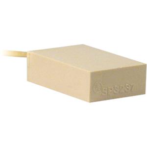 Terminus SP3237JBW Shock Sensor