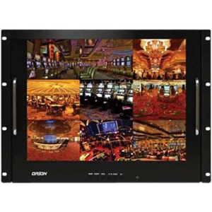 ORION Images 17RCR LCD Monitor