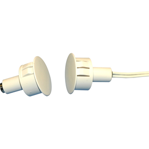 GRI 180-12-G Magnetic Contact