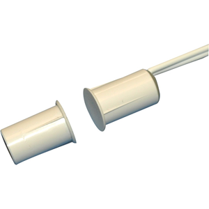 GRI 20RS-12 Magnetic Contact