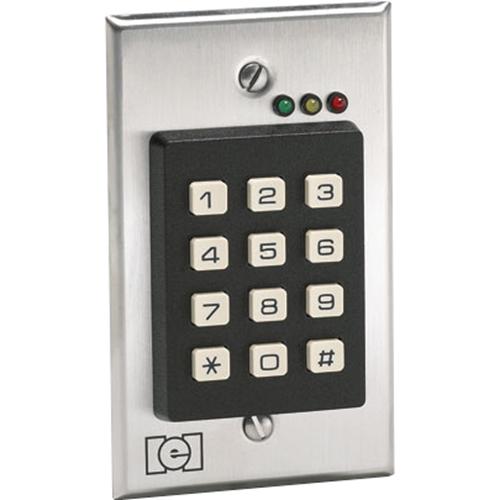 Linear PRO Access 232i Keypad Access Device