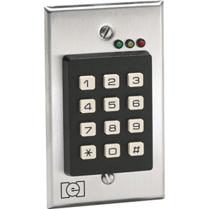 INDOOR DOORGUARD 120 USER